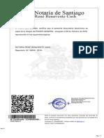 not_rbcash_PODER GENERAL_123456803485.pdf