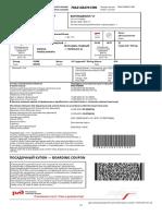 order_424459274.pdf