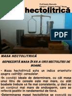 masa-hectolitrica-modulul-ii-efectuarea-analizelor-specifice-in-industria-de-morarit-panificatie-si-produse-fainoase-cls-a-xi-a