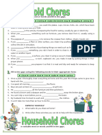household-chores-grammar-drills-tests_75109.doc