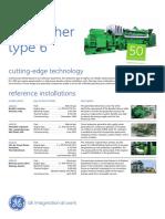 GE_200802_Technical specs Jenbacher type 6.pdf