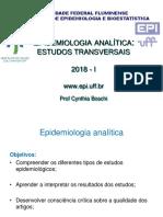 Aula-1_Estudos-Transversais-2018.2-web (1).ppt