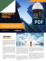 Company Profile-23.8.19