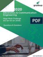 electronics_19.pdf
