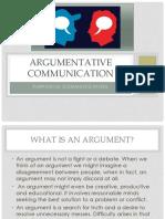 PURPOSIVE-COMMUNICATION
