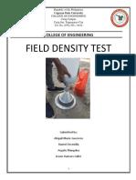 FIELD-DENSITY-TEST.docx