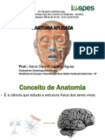 414482019-anatomia-aplica-a-aodontologia.pdf