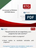 1.Introdução SAP2000_Basico.pdf