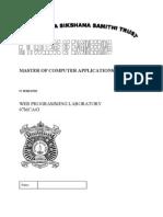 WP_Manual