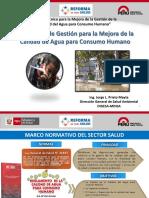estrategias_de_gestion_taller_tacna