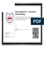Badgr Print Certificates 7.1