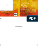 Ashwini Peetush_ Jay Drydyk - Human Rights_ India and the West-Oxford University Press (2015).pdf