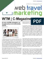 WTM C|Magazine 27
