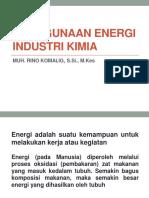PENGGUNAAN ENERGI INDUSTRI KIMIA.pdf