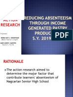 ACTION-RESEARCH-REDUCING-ABSENTEEISM.pptx