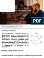 Diapositiva 11.pdf
