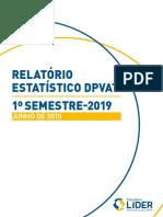 DPVAT-Relatorio-Estatistico-1-Semestre-2019