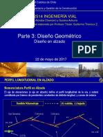 Diseño en Alzado (clase 22 y 24 mayo).pptx