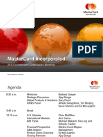 2012-Investment-Community-Meeting