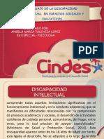 ABORDAJE DE D.I