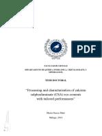 62902647.pdf