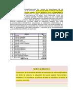 CONSTRUCCIÓN DE INFRAESTRUCTURA DEL TALLER DE MAESTRANZA DE LA MUNICIPALIDAD DISTRITAL DE HUACACHI