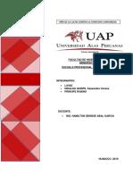INFORME DE ANALISIS - ARMADURA.docx