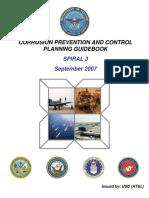 CORROSION PREVENTION AND CONTROL.pdf