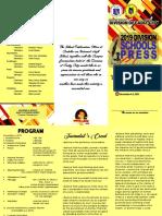 program dspc pdf.pdf