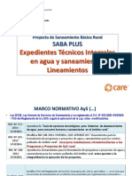 2) Expediente técnico integral 2018 HEP.pdf
