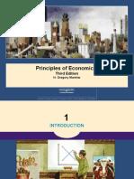 Joson Ten Eco Principles