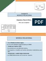 Modelo_Relacional