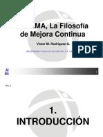 6- 6sigma.pdf