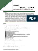 IMX477-AACK_Flyer