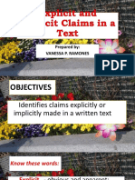 explicitandimplicitclaimsinatext-180614055155