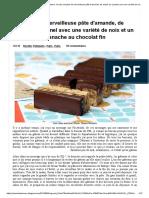 recette Paris Chez Sharon_ l'Observatoire. Ou des couches de merveilleuse.pdf