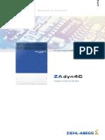 ZAdyn4C_2015-02-01_INT_en