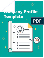 Company Profile Template-Editable-IMPACT.pdf