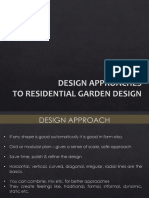 3_Unit 1-Residential design approaches
