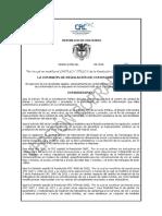 PROYECTO_RESOLUCION_CALIDAD