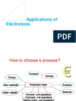 Industrial application of electrochemical 5 April 2016..pdf
