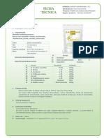 FICHA-TECNICA-quinua-QORINKA.pdf