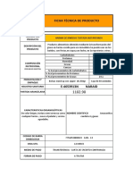 FICHA_TECNICA_PRODUCTO_HARINA_DE_KIWICHA_WEB_amaranto