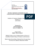 blackbook project