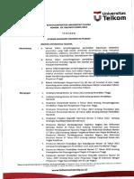 Aturan-Akademik-Tel-U.pdf