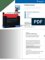 reading_sample_sappress_1524_sapperformanceoptimizationguide