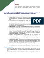 Public Speaking - Extempore.pdf