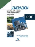 Cogeracion-DisOpyMan_Garcia.pdf