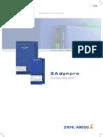 ZIEHL-ABEGG-Flyer-ZAdynpro-english