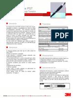 Epd-TubosPST_8420